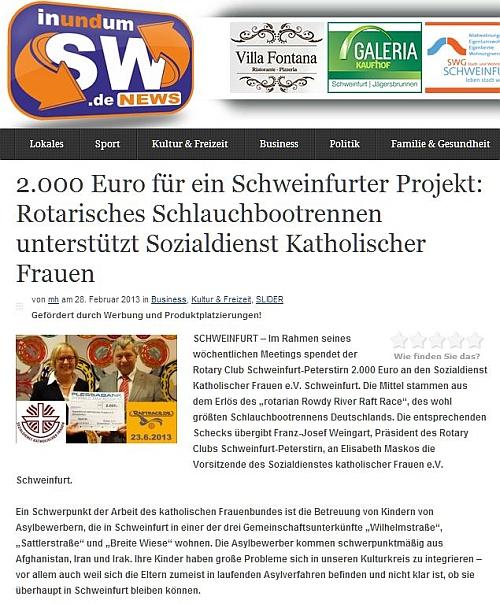 Quelle: inundumsw.de