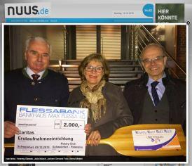 Quelle: nuus.de