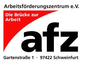 sponsor-afz