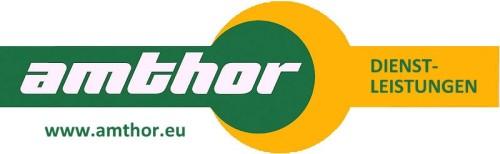 sponsor-amthor