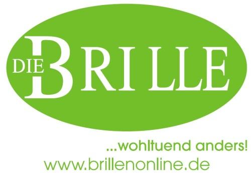 sponsor-brille