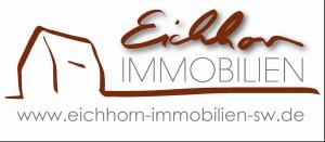 sponsor-eichhorn