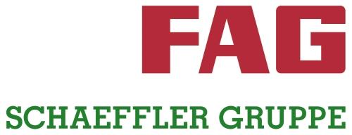 sponsor-FAG_SG_D