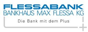 sponsor-flessabank