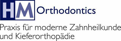 sponsor-HM orthodontics