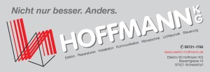 sponsor-hoffmann
