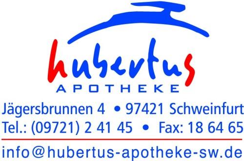 sponsor-Hubertus_Apotheke
