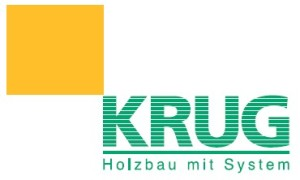 sponsor-krug