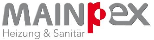 sponsor-mainpex