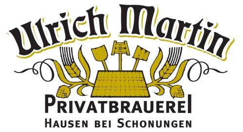sponsor-martin