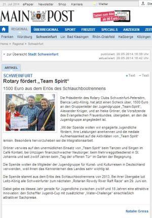 team-spirit-MP
