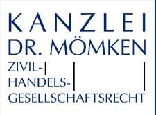 sponsor-drt_moemken