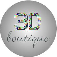 3D logo_300