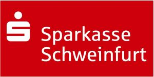 SpkSW_rot_weiß