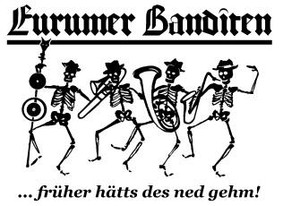 http://www.eurumer-banditen.de/