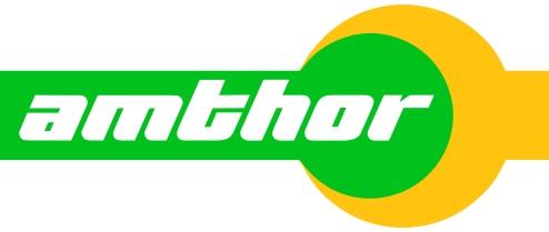 Amthor_Logo_CMYK.jpg