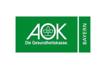 AOK-Bayern_neu