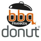 bbq-donut-franken