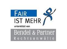 bendel-und-partner_220px