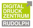 ddz-logo