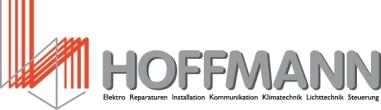 Elektro_Hoffmann_4c_160321