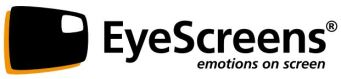 eyescreens