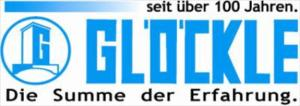 gloeckle