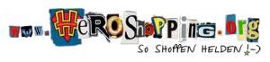 Heroshopping.org_logo