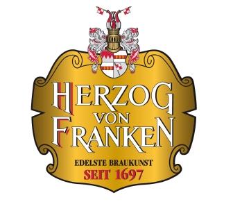 Herzog-Logo