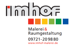 imhof