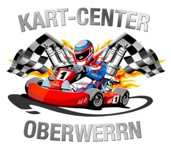 KartCenter_Logo_silber.jpg