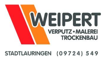 logo-weipert.jpg