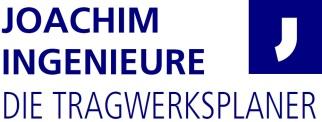 Logo_Joachim