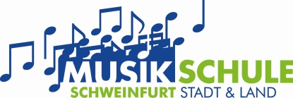 Logo_Musikschule_Schweinfurt_Stadt&Land_CMYK.jpg