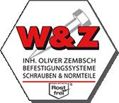 logo_wz