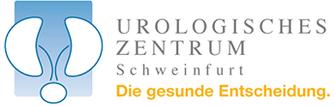 urologisches-zentrum