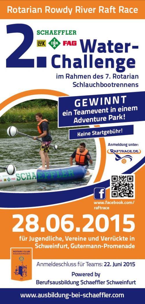 2015-water-challenge-flyer-1
