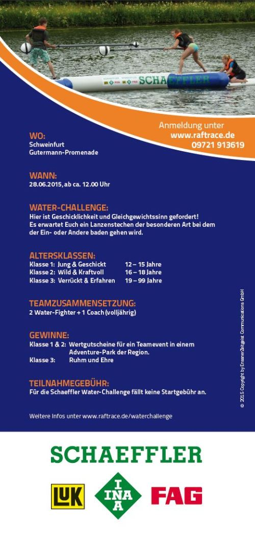 2015-water-challenge-flyer-2