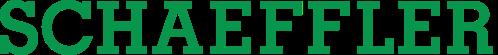 schaeffler_logo-svg
