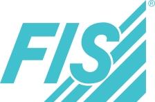 Logo_FIS_CMYK