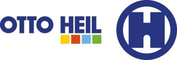 OTTO HEIL logo 12082016.jpg