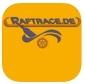 appstore-logo