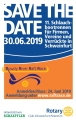 2019-06-30-raftrace-vi-card