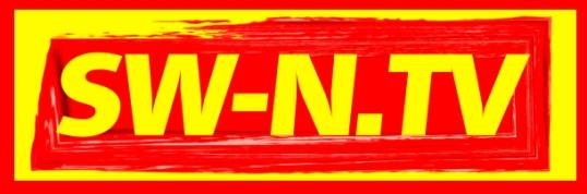 sw-n-tv