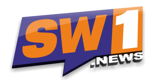 sw1-news